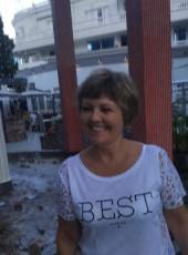 Svetlana, 48, Russia, Yalta