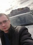 Viktor, 32, Saint Petersburg