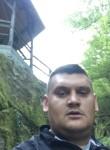 Dusan, 33  , Leskovac