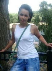 Sveta, 37, Belarus, Gomel