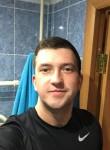 Elisey, 29  , Voskresensk
