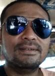 Willians Soe, 30  , Yangon