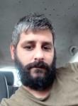 Γιάννη, 34, Athens