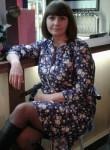 Elizaveta, 38  , Yasnyy