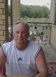 viktor, 65  , Makiyivka