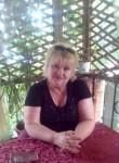 Lyubov, 54  , Solone