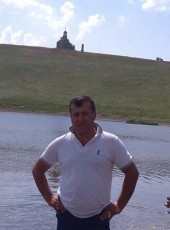 Vitaliy, 37, Russia, Moscow