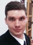 Sergey, 29  , Segezha