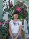 Lidiya, 45  , Astrakhan