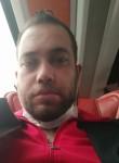 فهد, 29  , Roubaix