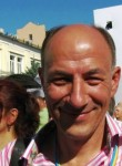 Vadim, 53  , Kiev