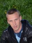 Artyem, 24, Balakliya
