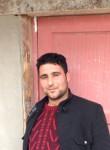 ahmet, 28  , Maltepe