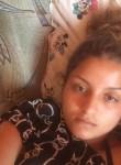 Anita, 18  , Kisvarda