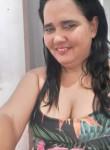 Alexsandra , 46  , Olinda