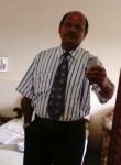 Ratan Chakrabo, 50  , Nagpur