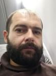 Ivan, 33  , Krymsk