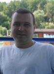 Aleksey Gavrilov, 43, Kemerovo