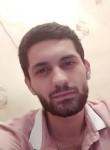 Rafael, 22  , Baku