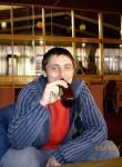 Sergey, 46  , Sevastopol