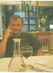 volodya, 59  , Madrid