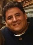 Gary, 44  , Lima