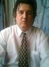 Evgeniy, 57, Russia, Tyumen