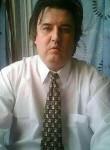 Evgeniy, 56, Tyumen