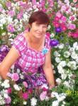 Анна, 63  , Veshenskaya