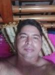 Cristiano, 42  , Belem (Para)