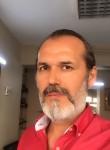 Gültekin, 42  , Istanbul