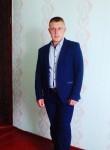 Viktor, 26  , Rozhyshche