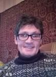 Teymuraz Teymura, 80  , Kazan