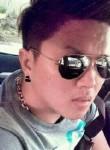 tony, 32  , Sibu