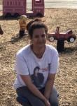 Maddi Gamboa, 20, Joliet