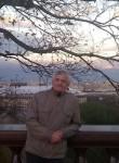 Aleksandr1, 60  , Karpogory