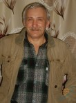 vyacheslav, 58  , Orichi
