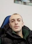 Stepan, 30  , Lublin