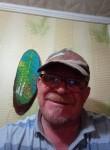 Aleksey, 49  , Volgograd