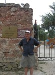 Vladimir, 54  , Podolsk