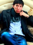 Aleksey, 33  , Cherkessk