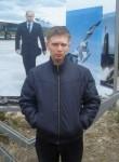 Dmitriy, 34, Dzerzhinsk