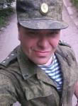 Andrey, 42  , Alchevsk