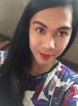 zyz17, 23  , Bacolod City