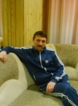 Oleg, 47, Mirny
