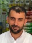 Aziz , 36, Ankara