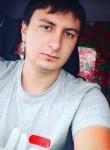 Ilya, 21, Pyatigorsk