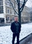 Aleksey, 25  , Noumea