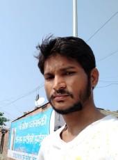 Snapeed, 22, India, Pune