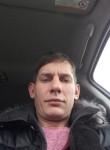 Vasiliy , 34  , Novyy Urengoy